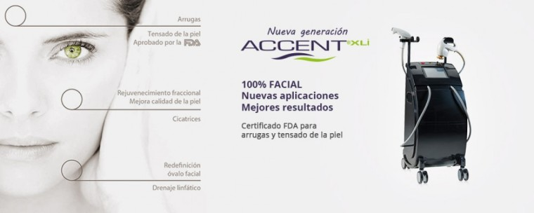 banner_accent_xli_facial-1080x432